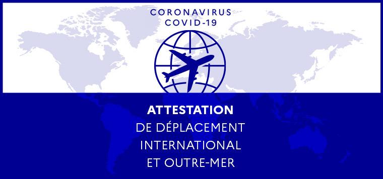 Coronavirus: coopération et diffusion en Afrique
